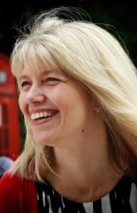 JacquelineBirtwisle