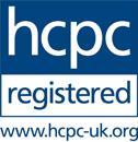HPCheck logo
