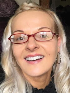 Andrea Zidkova