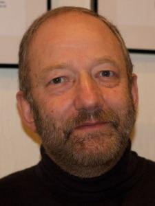 Dr. Paul Robinson