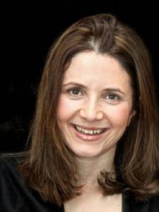 Dr. Joanna Myers