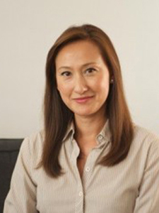Dr. Marisa Lang